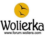 Woliera - Forum o ptakach